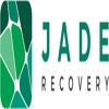Jade Recovery