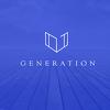 01 GENERATION