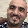 Explore Fadel Matar's Profile
