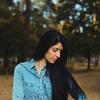 Explore Marina Bulaenko's Profile