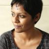 Back to Manjari Saxena's Profile
