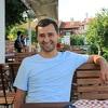 Andrey Karpov