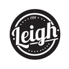 Leigh Le Roux