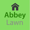Abbeylawn Timber Sheds