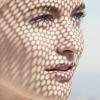 Explore Zanita Whittington's Profile