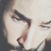 Back to Sergio Guijarro's Profile
