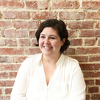 Explore Carrie Baranowski's Profile