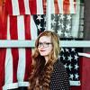 Explore Cariann Bradley's Profile