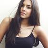 Explore Helena Gouveia's Profile