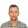 Explore Christian Gómez's Profile