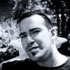 Explore Jason Tucker's Profile