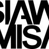 Abuakwa Siaw-Misa
