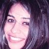 Back to Rashi Ray's Profile