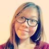 Trixie Chua