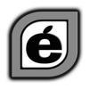 Back to Emil Indricau's Profile