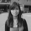 Explore Mingli Tan's Profile