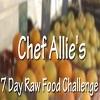 Explore Rawvegan food's Profile