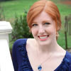 Explore Sara Christensen's Profile