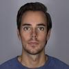 Explore Manuel Harfmann's Profile