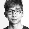 Back to Denis Li's Profile