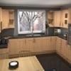 Craftbuilt Kitchens