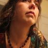 Back to Katherine Martin's Profile