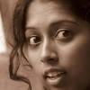 Back to Prachi Deshingkar's Profile