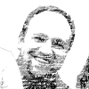 Back to Ryan Hinnen's Profile