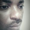 Michael Okere