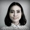 Back to Nutt Chua's Profile