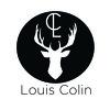 Colin Louis