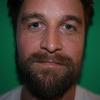 Back to Mason Hedgecoth's Profile