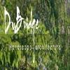 Dubridge Landscape Architecture
