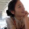 Explore zhifang Du's Profile