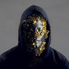 Explore Jeremy Lind's Profile