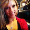Back to Kayla Dorton's Profile