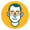 Back to Jeffery Frankenhauser's Profile