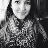 Explore Telia Anderson's Profile