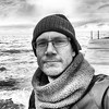 Back to Björn Berglund's Profile