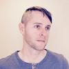 Explore Jeremiah Shoaf's Profile