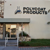 Explore polycoat products's Profile