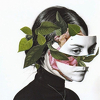 Explore Gerda V.'s Profile