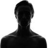 Explore Matt Goellner's Profile