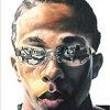 Explore Terrell Summers's Profile
