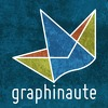 Back to graphinaute's Profile