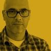 Explore Marcos Paixao's Profile