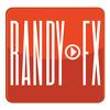 Randy Gonzalez