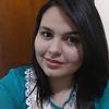 Back to Lina Cabrera's Profile