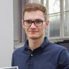 Explore Nils Enders-Brenner's Profile