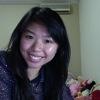 Back to Vanessa Agnes's Profile